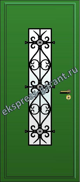 г дзержинск металлические двери